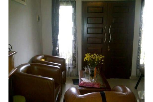 Cari Rumah Dijual di Antapani, Rumah Dijual di Jl.Depok Raya Bandung 10293584