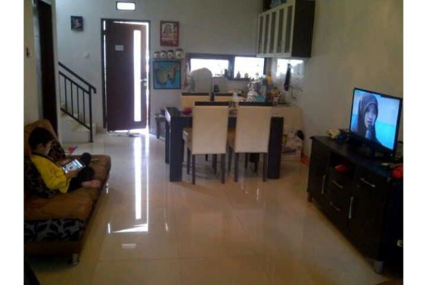 Cari Rumah Dijual di Antapani, Rumah Dijual di Jl.Depok Raya Bandung 10293581