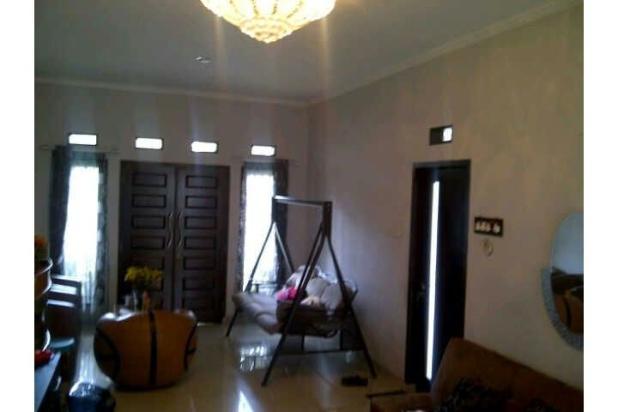 Cari Rumah Dijual di Antapani, Rumah Dijual di Jl.Depok Raya Bandung 10293582