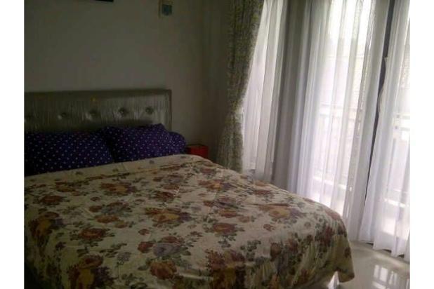Cari Rumah Dijual di Antapani, Rumah Dijual di Jl.Depok Raya Bandung 10293585