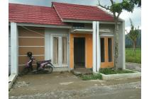 Dijual Rumah murah di Jatinangor