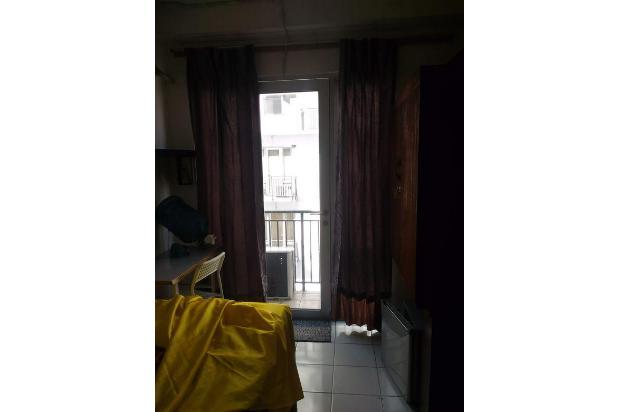 Rp1,7jt/bln Apartemen Disewa