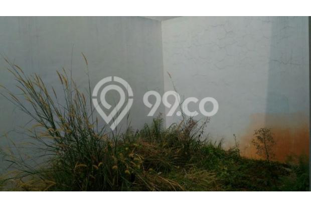 Rumah Hook di Serpong Natura Cattelya BSDCITY 17711095