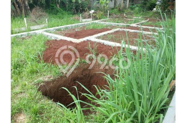 Tanah Kapling Perumahan, 12 X Angsur Bebas Bunga 16509404