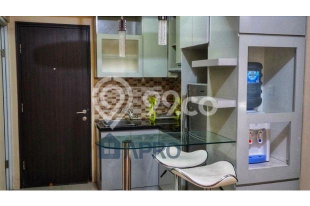 Apartemen Menara Latumenten 2KT Siap Huni 15352527