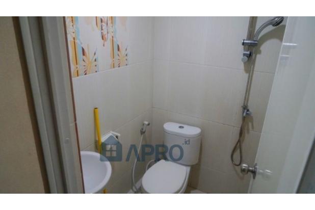 Apartemen Menara Latumenten 2KT Siap Huni 15352525
