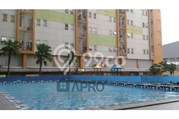Apartemen Menara Latumenten 2KT Siap Huni 15352551