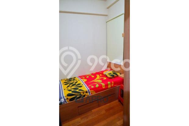 Apartemen Menara Latumenten 2KT Siap Huni 15352555