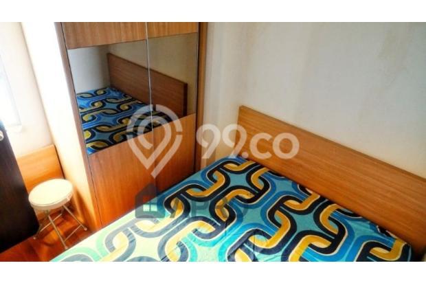 Apartemen Menara Latumenten 2KT Siap Huni 15352561