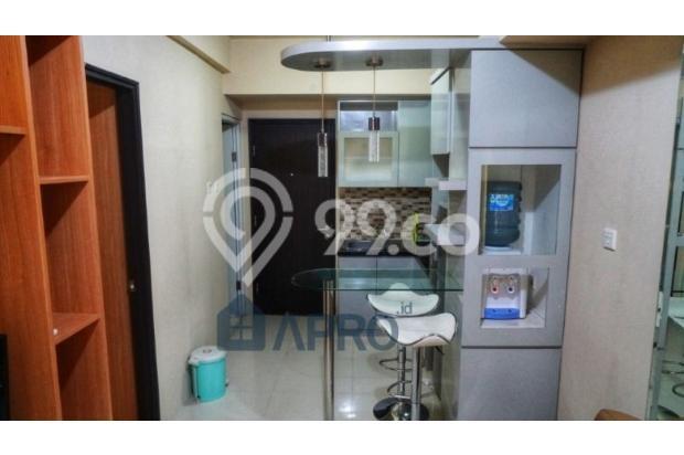 Apartemen Menara Latumenten 2KT Siap Huni 15352559