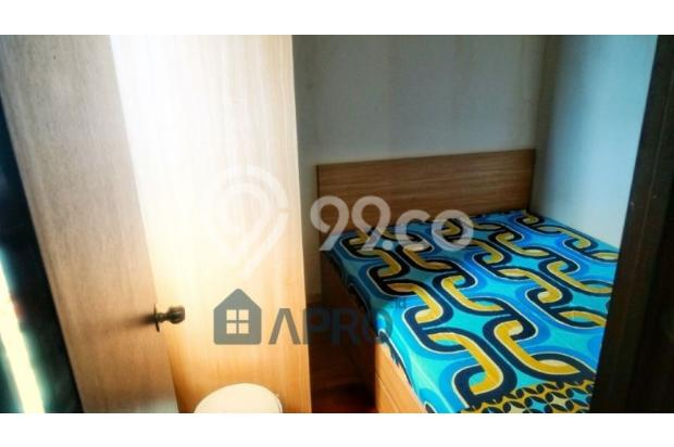 Apartemen Menara Latumenten 2KT Siap Huni 15352560