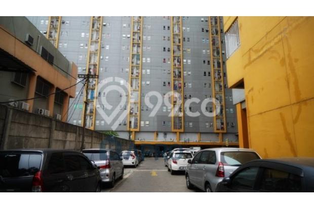 Apartemen Menara Latumenten 2KT Siap Huni 15352566