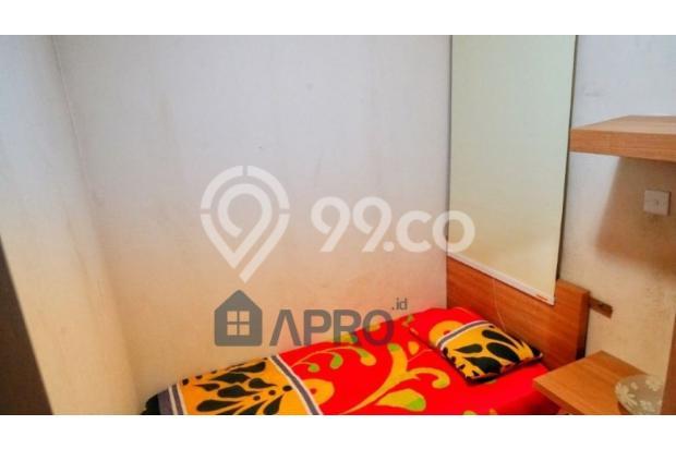 Apartemen Menara Latumenten 2KT Siap Huni 15352565