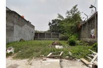 Kavling MURAH di Mertilang dkt Maleo dan Puri Bintaro