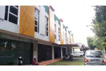 Ruko Dijual di Jogja, Ruko di Jl Magelang Sekitar Lapangan Denggung