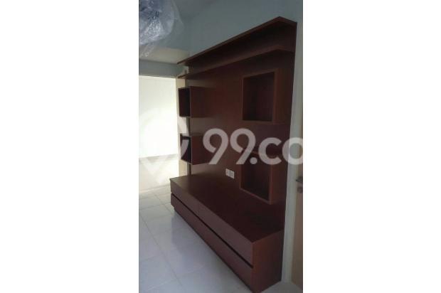 Jual cepat Apartement 2 Bedroom Lokasi strategis Cikokol Tangerang. 13870871
