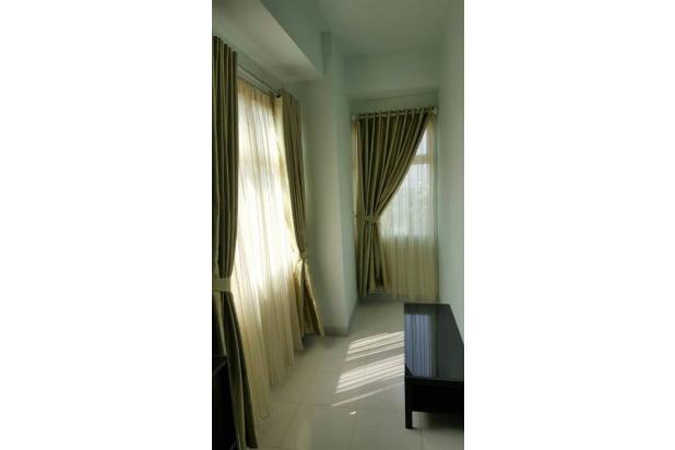 Jual cepat Apartement 2 Bedroom Lokasi strategis Cikokol Tangerang. 13870875