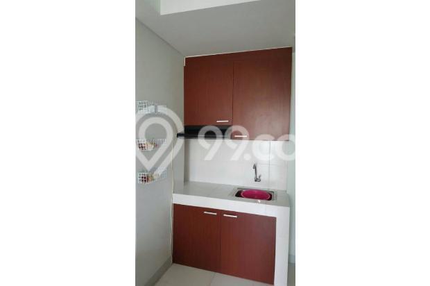Jual cepat Apartement 2 Bedroom Lokasi strategis Cikokol Tangerang. 13870878