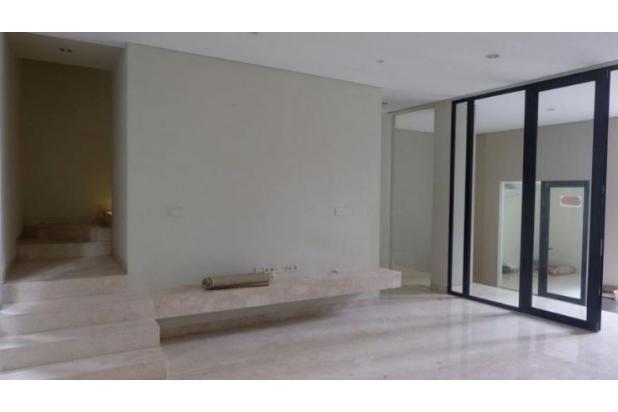 Brand New Modern! Tropis Di Cilandak (217 m2)(Kode: E171) 17698053