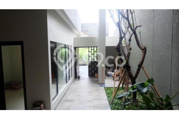Brand New Modern! Tropis Di Cilandak (217 m2)(Kode: E171) 17698062