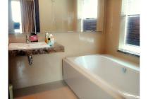 Apartemen Kemang Mansion dijual Cepat Lokasi Elite di Jakarta Selatan ..!!