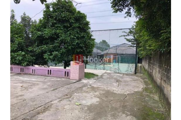 Rp5,27mily Rumah Dijual