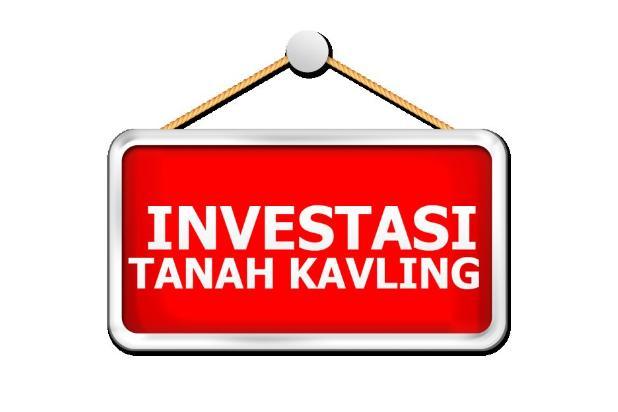 Tanah Kavling Pasir Putih, Pilihan Tepat untuk Investasi 13243601