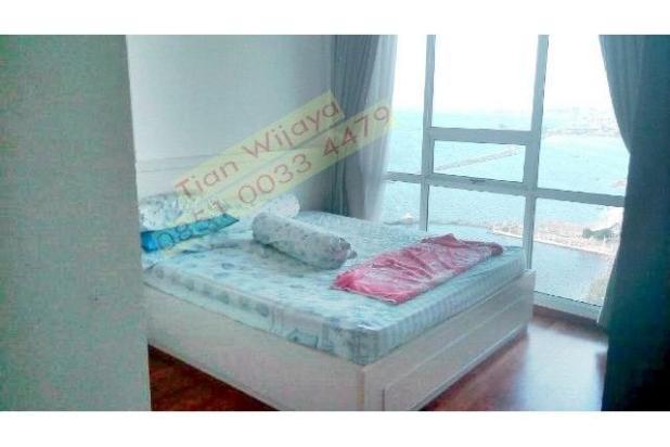 DISEWAKAN Cepat Apartemen Ancol Mansion 3+1Br (Jarang ada – Private Lift) 8877204