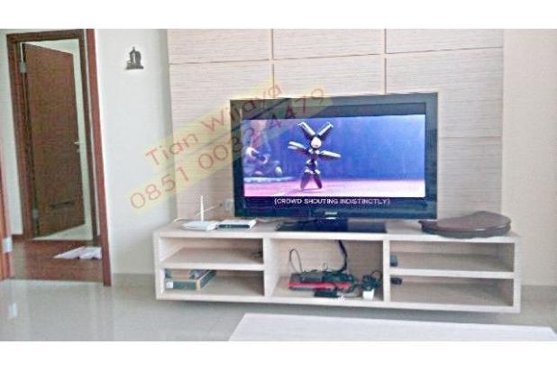 DISEWAKAN Cepat Apartemen Ancol Mansion 3+1Br (Jarang ada – Private Lift) 8877205