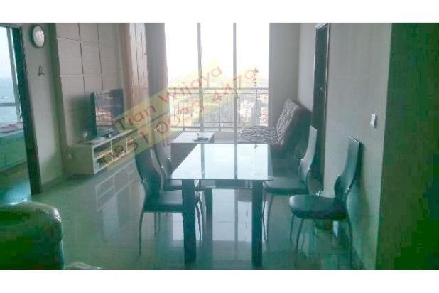 DISEWAKAN Cepat Apartemen Ancol Mansion 3+1Br (Jarang ada – Private Lift) 8877207