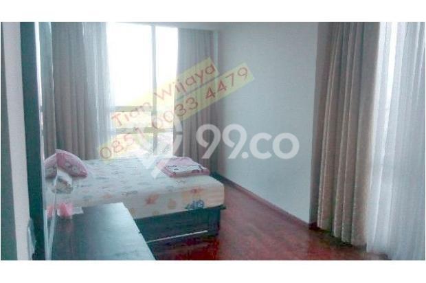 DISEWAKAN Cepat Apartemen Ancol Mansion 3+1Br (Jarang ada – Private Lift) 8877210