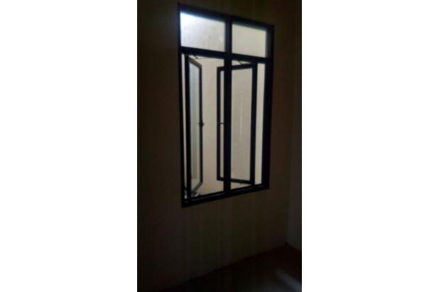 DP Murah, Siap Huni Rumah Murah Di Pancoran Mas Depok 17698479