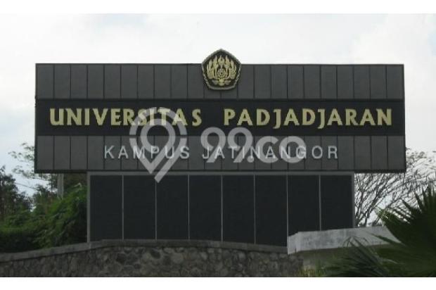 Rumah Sumedang Murah, Akses Mainroad Cirebon-Sumedang 15971922