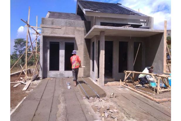 Rumah Sumedang Murah, Akses Mainroad Cirebon-Sumedang 15971923