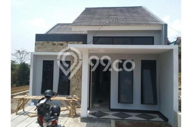 Rumah Sumedang Murah, Akses Mainroad Cirebon-Sumedang 15971960
