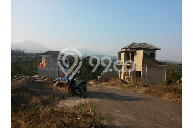 Rumah Sumedang Murah, Akses Mainroad Cirebon-Sumedang 15971970
