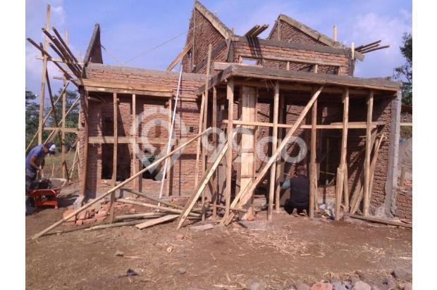 Rumah Sumedang Murah, Akses Mainroad Cirebon-Sumedang 15971979