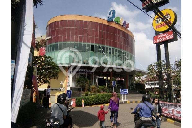 Rumah Sumedang Murah, Akses Mainroad Cirebon-Sumedang 15972027