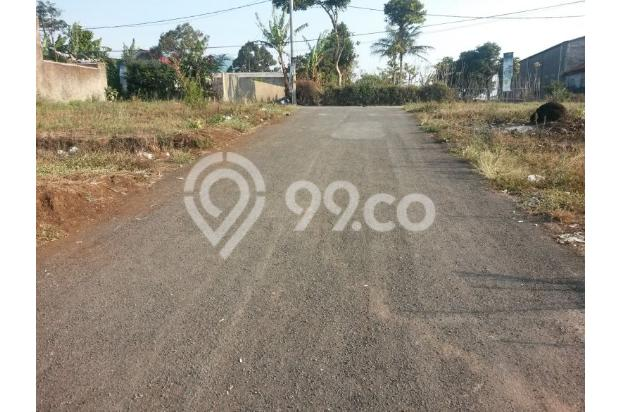 Rumah Sumedang Murah, Akses Mainroad Cirebon-Sumedang 15972037