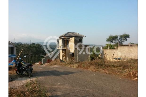Rumah Sumedang Murah, Akses Mainroad Cirebon-Sumedang 15972039