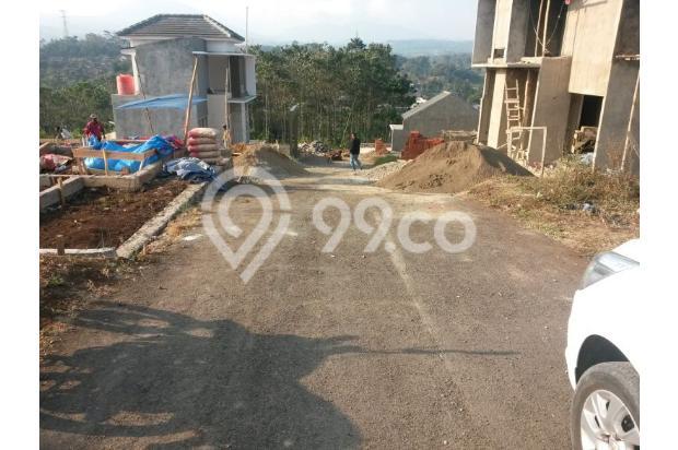 Rumah Sumedang Murah, Akses Mainroad Cirebon-Sumedang 15972042