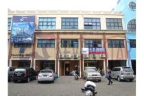 Dijual Ruko Daan Mogot Baru Jakarta Barat
