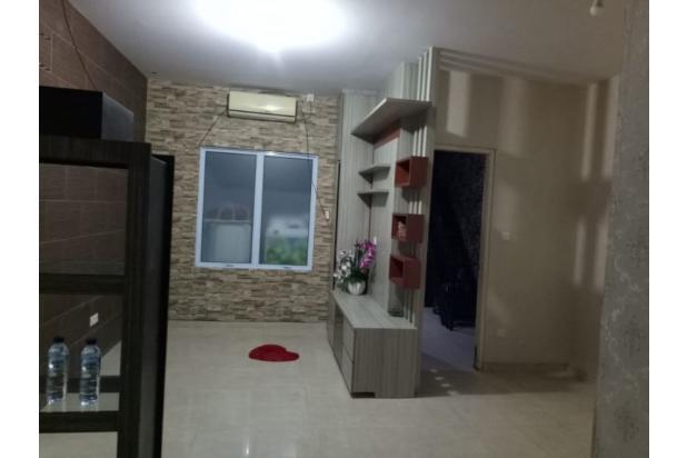 Rp990jt Rumah Dijual