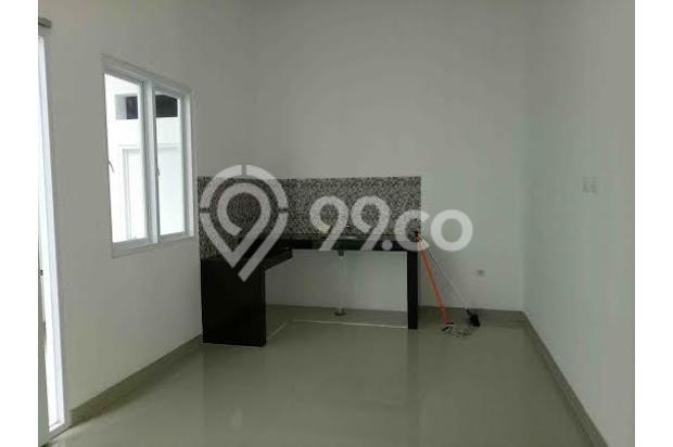 Dijual Murah Rumah Baru Minimalis Hook Daerah Pondok Kelapa, Jaktim 17342084