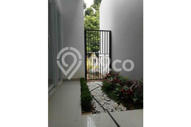 Dijual Murah Rumah Baru Minimalis Hook Daerah Pondok Kelapa, Jaktim 17342089