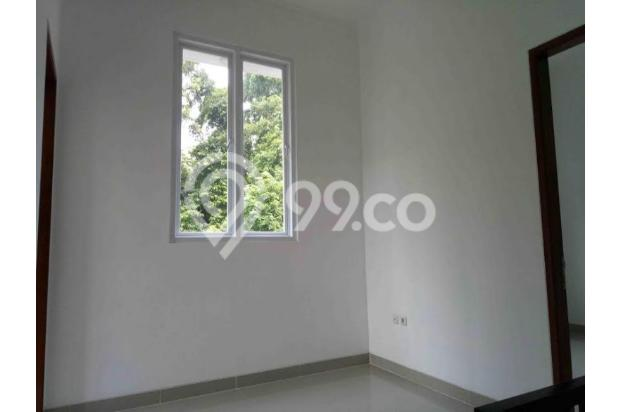 Dijual Murah Rumah Baru Minimalis Hook Daerah Pondok Kelapa, Jaktim 17342092