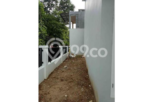 Dijual Murah Rumah Baru Minimalis Hook Daerah Pondok Kelapa, Jaktim 17342094
