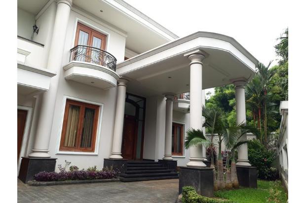 Luxury House @ Pondok Indah