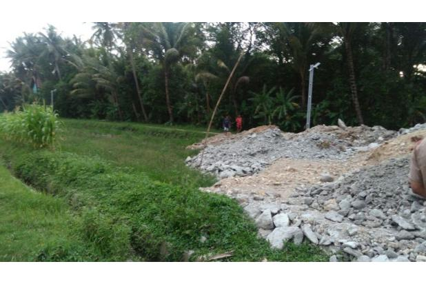 Mahal Murah Tak Sebatas Harga: Nilai Komersial Tanah Ukurannya 14419178