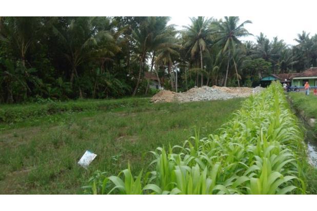 Mahal Murah Tak Sebatas Harga: Nilai Komersial Tanah Ukurannya 14419179